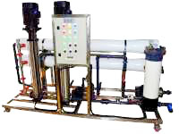 <h1>Best quality water filtration system Dubai uae</h1>