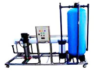 <h1>Water Softeners for Dubai Uae</h1>