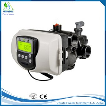 control-valve-for-water-filtration-systems