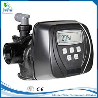 control-valves-for-water-filters