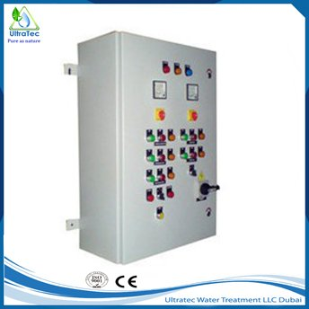 ro-filtration-control-panel
