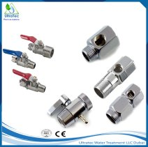 inlet-valve-adapter
