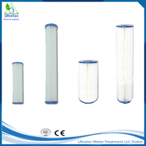 pp-pleated-polypropelene-wound-cartridges