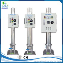 ultraviolet-water-sterilizer-uv-75-gpm