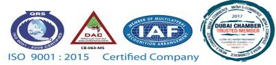 water-filters-uae-iso-certified-company
