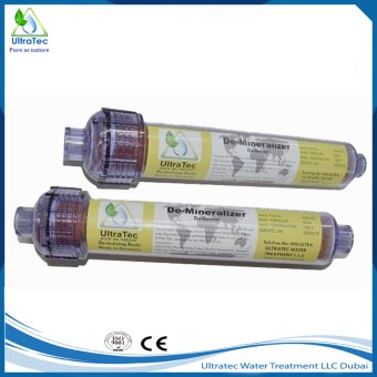 deionization-water-filtration-system-cartridge