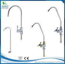 faucet-for-ro-filtration-system