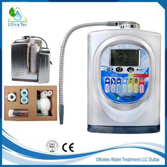 water-ionizer-machine