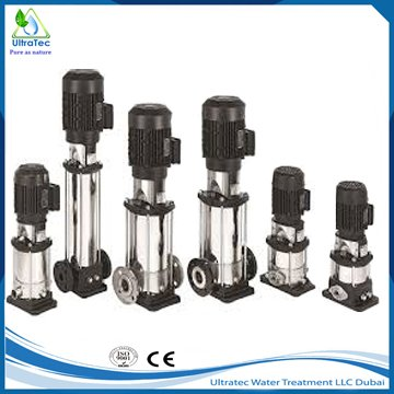 saer-high-pressure-pumps-for-ro-plants
