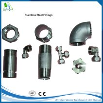 stainless-steel-fittings-for-ro-system