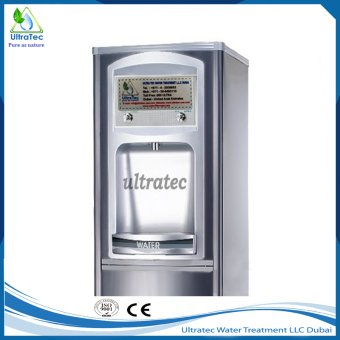 stainless-steel-water-filtration-cooler