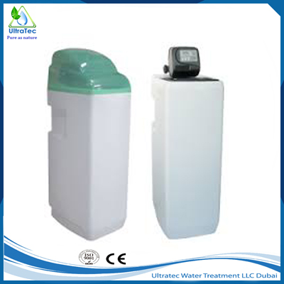 cabinet-water-softener
