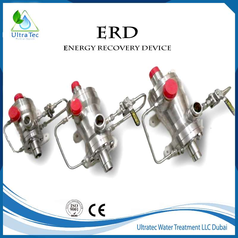 energy-recovery-device