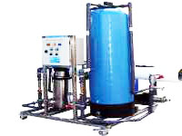 <h5>Best filtration system Dubai uae</h5>
