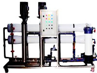 <h5>Water Filtration Big Plants Dubai UAE</h5>
