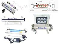 <h5>All Ultra Violet and Anti bacterial water systems Dubai uae</h5>