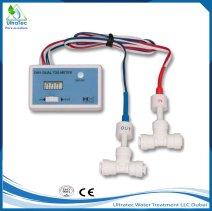 hm digital dual tds meter 2 manual